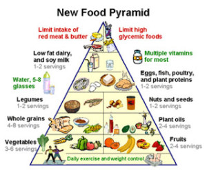 newfoodpyramid